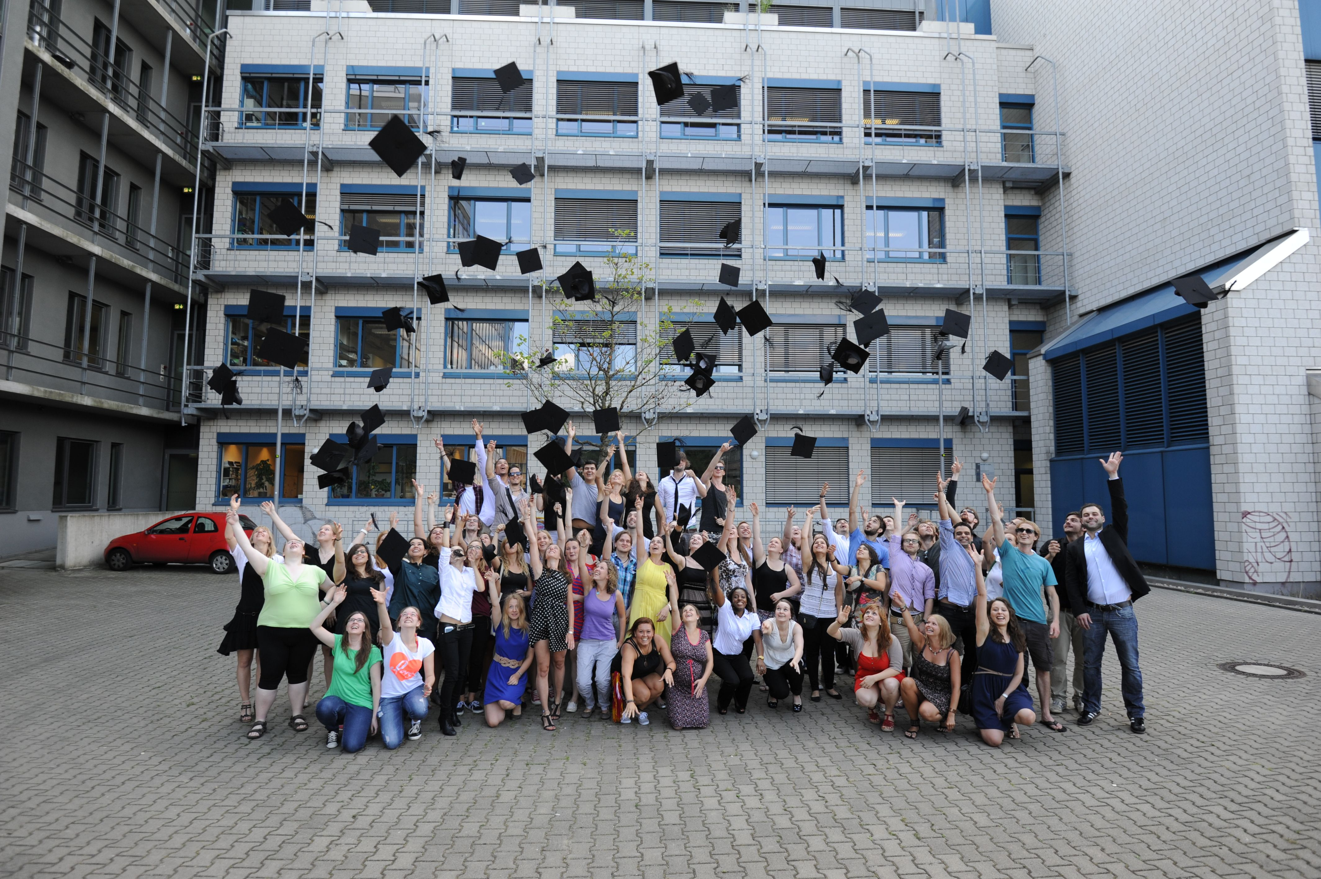 Universität Köln Lehramt